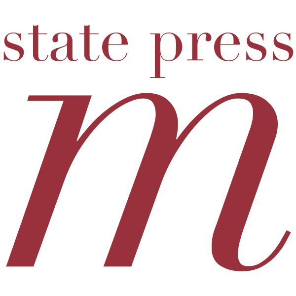 State Press Magazine