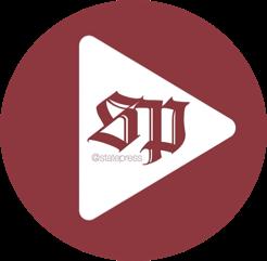 State Press Multimedia